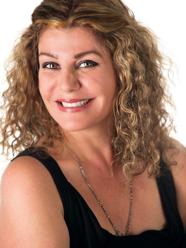 Audice Nasser